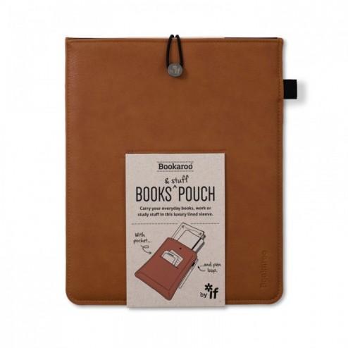 bookspouch43301brown.jpg