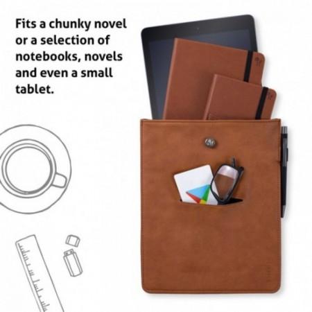 bookspouch_43301.jpg