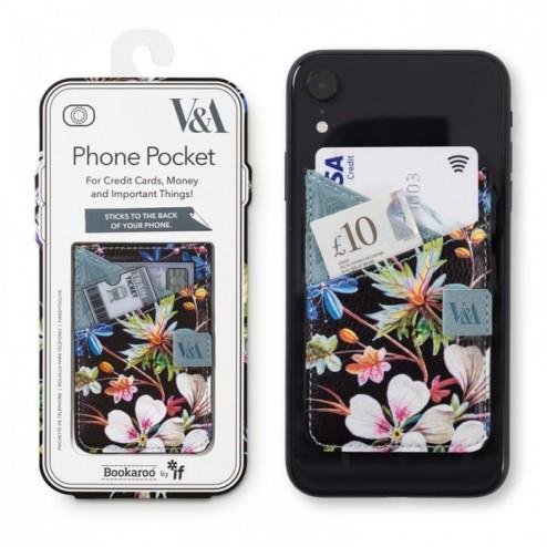 VA_PhonePocket_49302KILBURN.jpg