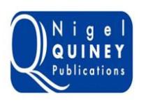 Nigel Quiney