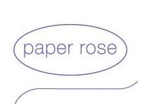 Paper Rose / Avocado