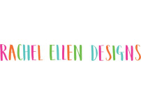 Rachel Ellen Design/Gifts