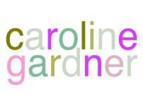 Caroline Gardner /Gifts